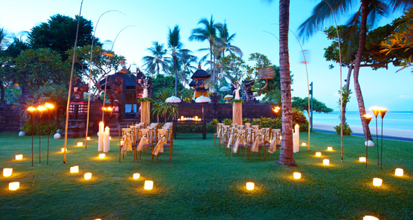 The-Westin-Resort-Nusa-Dua-ayo