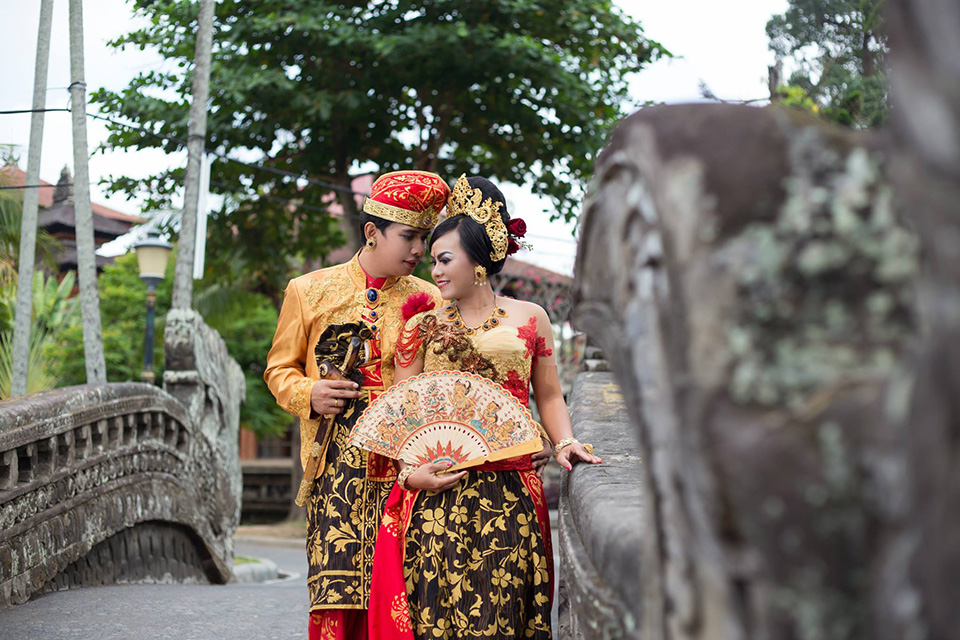 Bali wedding photographer 02