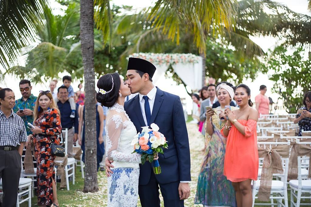 Bali wedding photographer 11