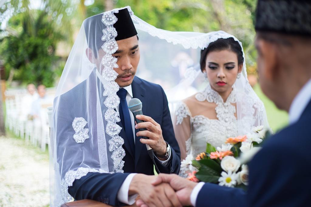 Bali wedding photographer 12