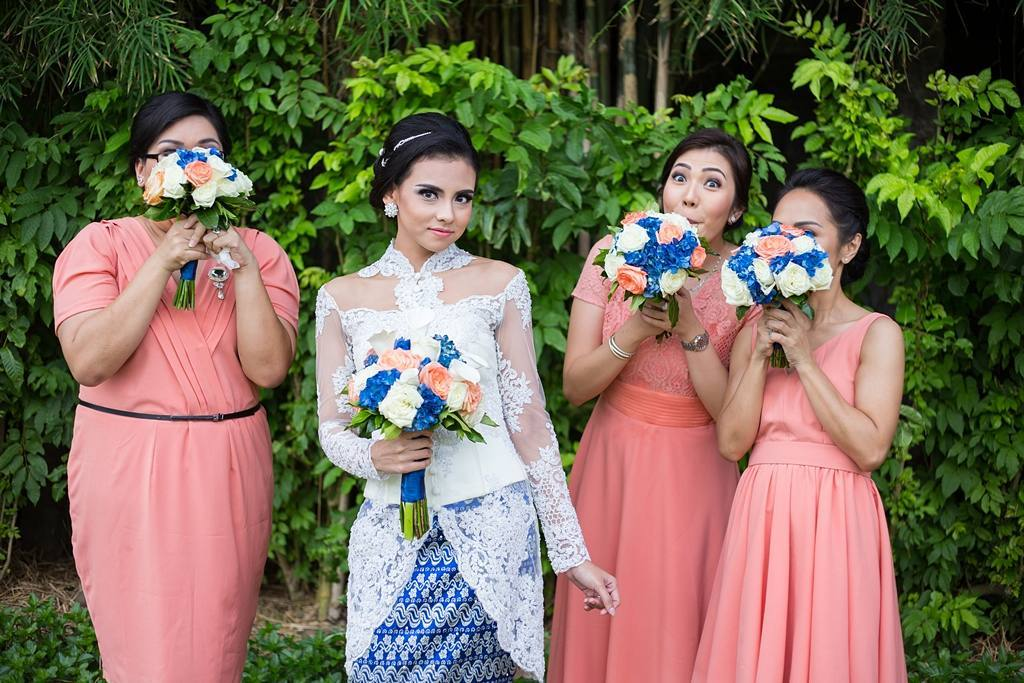 Bali wedding photographer 14