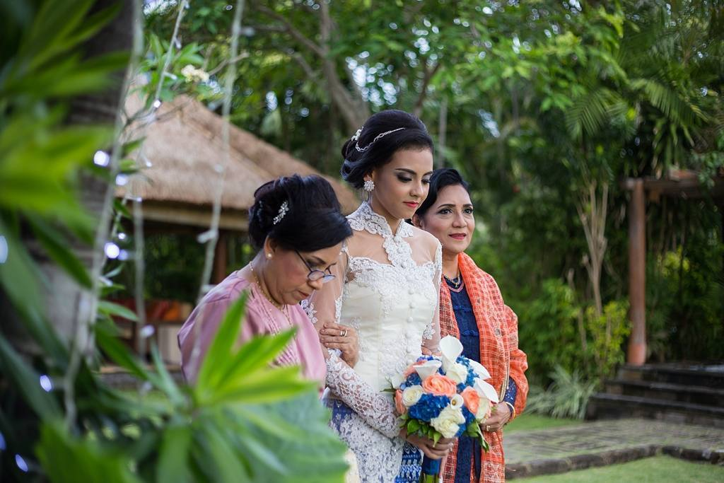 Bali wedding photographer 15