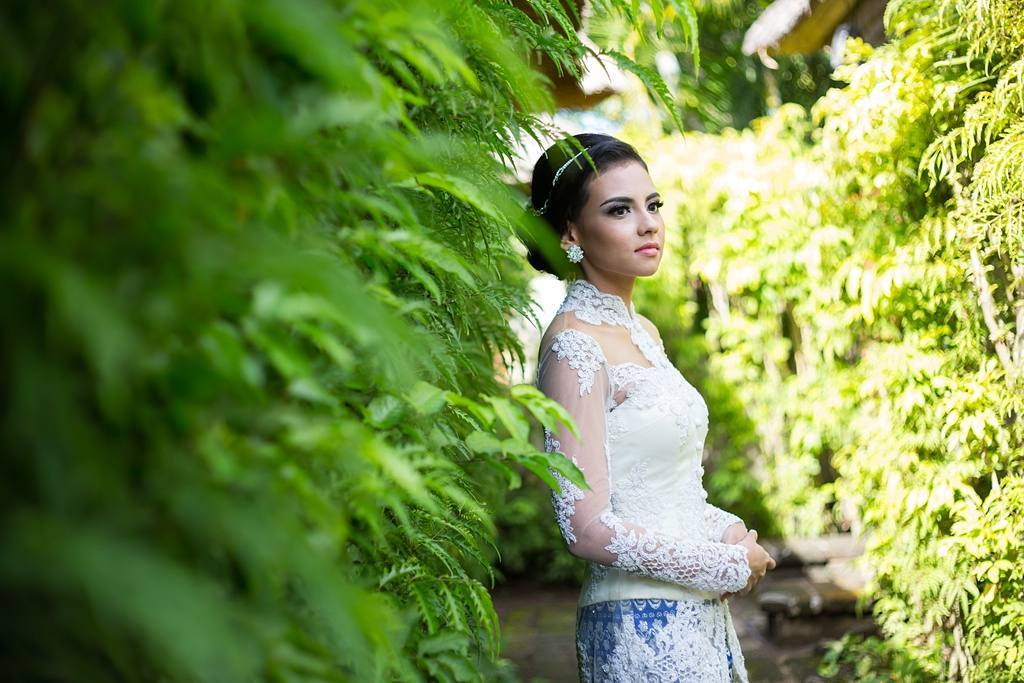 Bali wedding photographer 16
