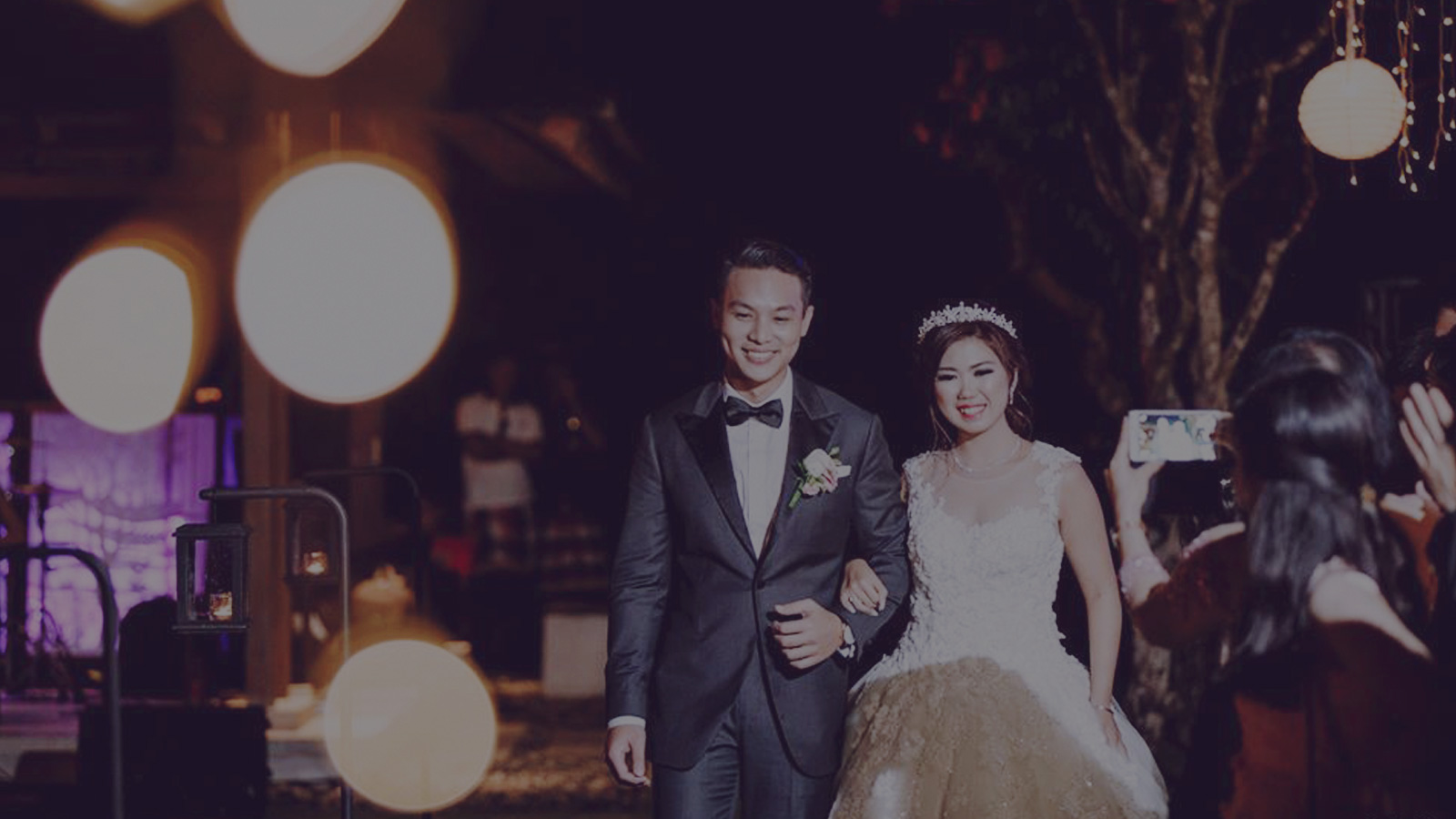 wedding planner header 3