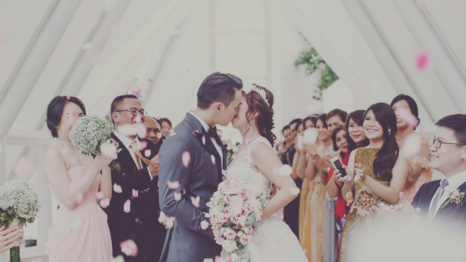 wedding planner header 4