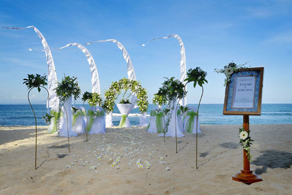 Wedding-at-Novotel-Nusa-Dua-06
