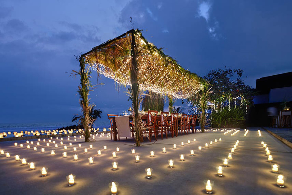 Photo Alila Villa Soori Wedding 01