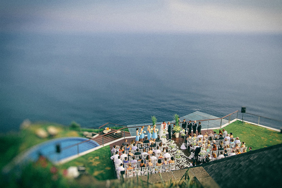photo-Edge-Bali-Villa-Wedding-05
