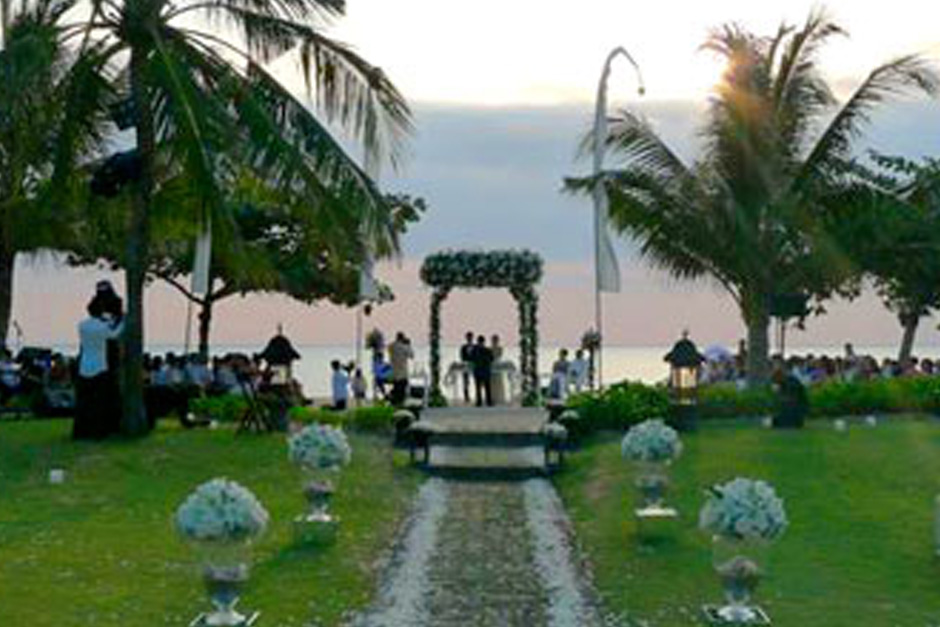 Photo Hanani Bali Villa Wedding 04