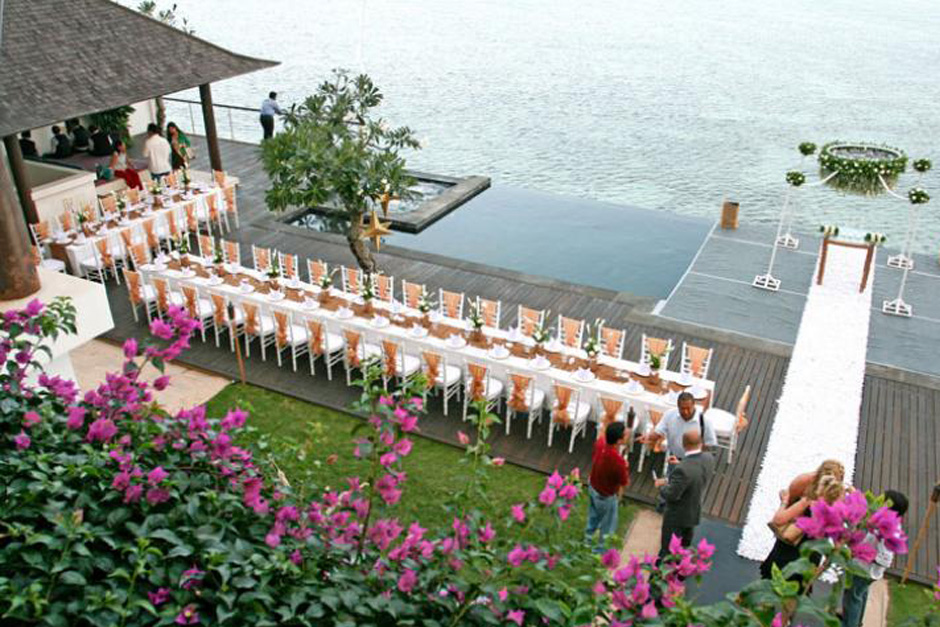 Photo OMG Bali Villa wedding 04