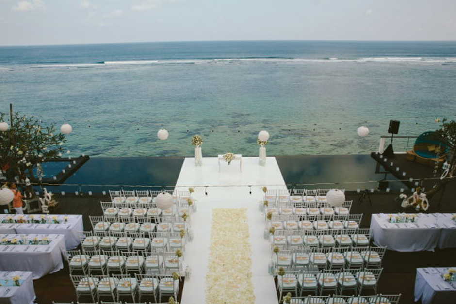 Photo OMG Bali Villa wedding 06