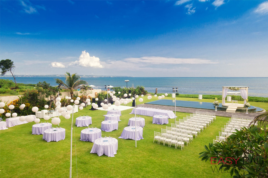 Photo Phalosa Bali Villa Wedding 01