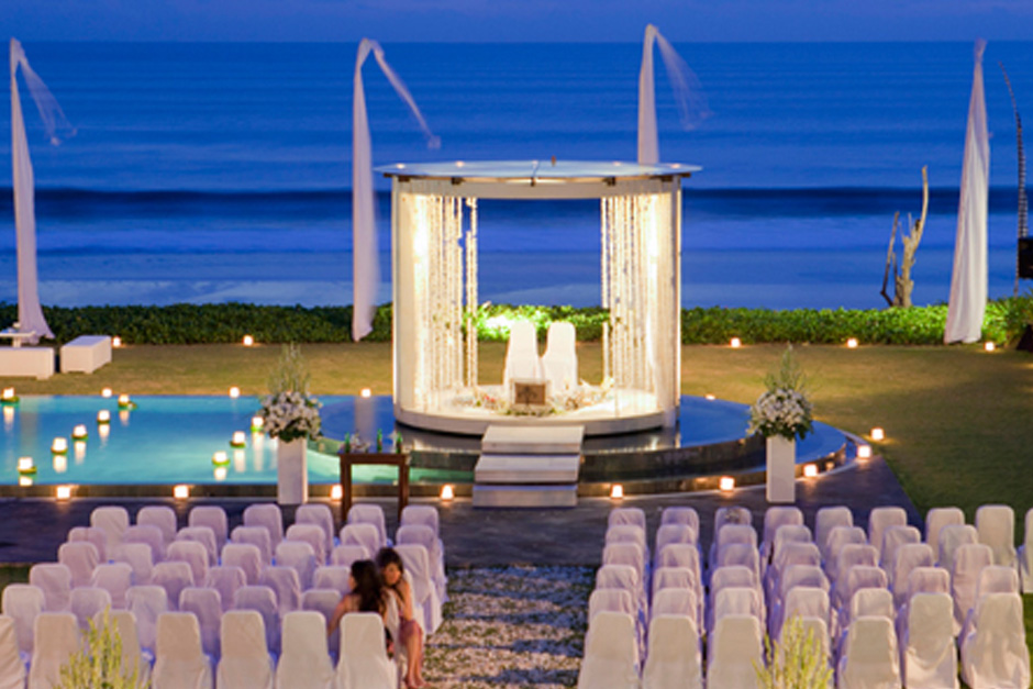 Photo Phalosa Bali Villa Wedding 02