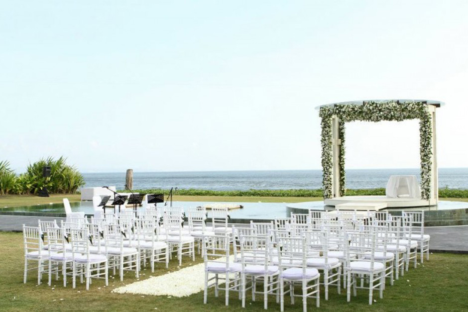 Photo Phalosa Bali Villa Wedding 04