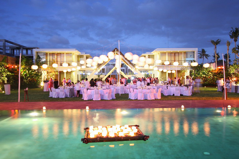 Photo Phalosa Bali Villa Wedding 05