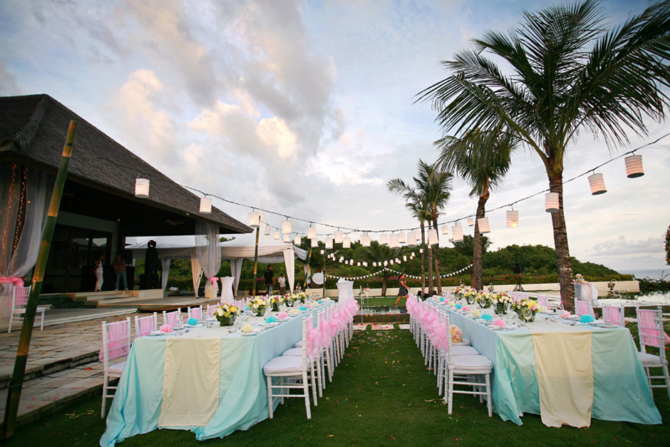 Photo Sinaran Surga Bali Villa Wedding 03