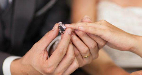 commitment wedding 1