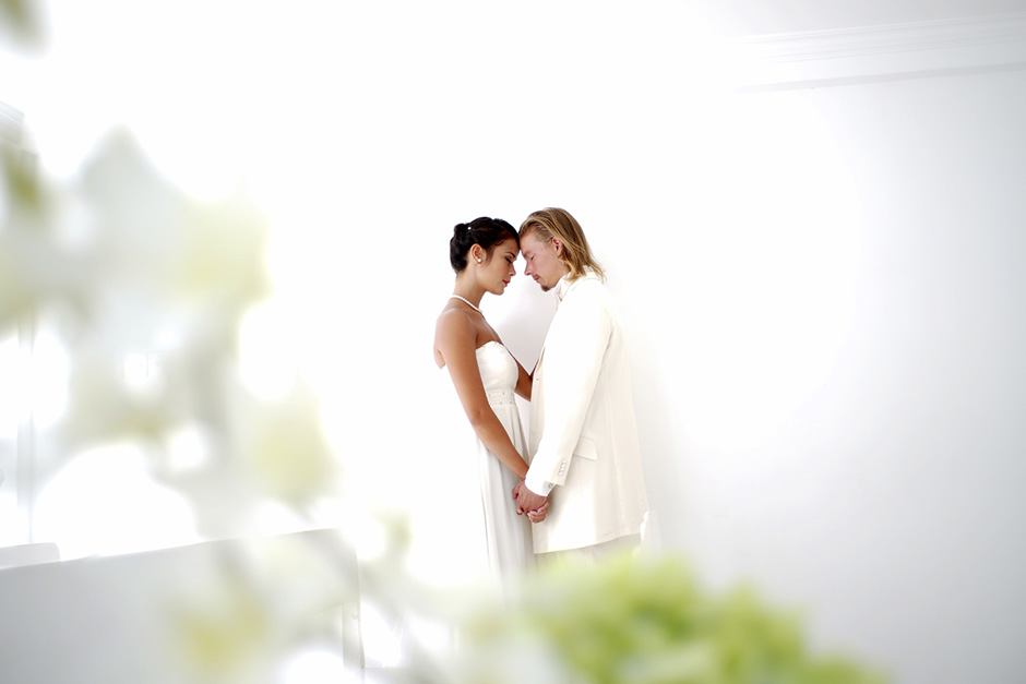 Photo Amanda wedding chapel 04