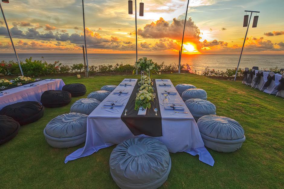 Photo The Ritual Chapel Bali 05