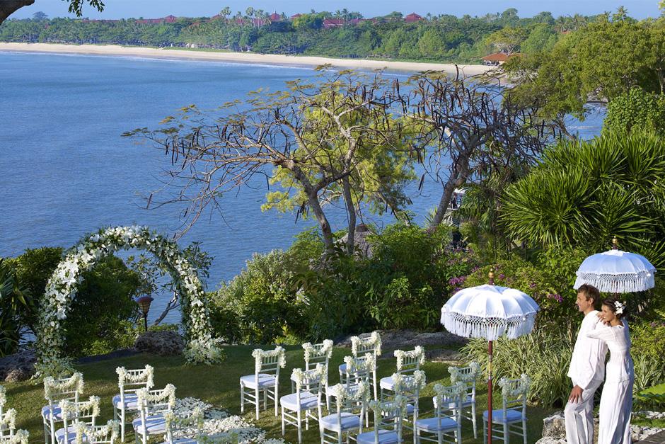 wedding-Four-Season-photo-4