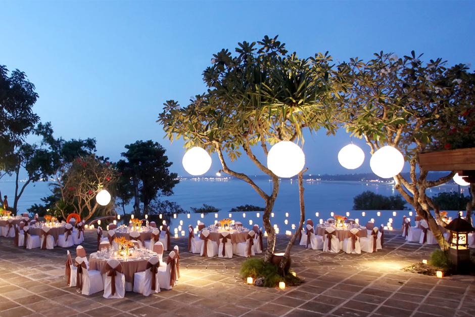 wedding-Four-Season-photo-5