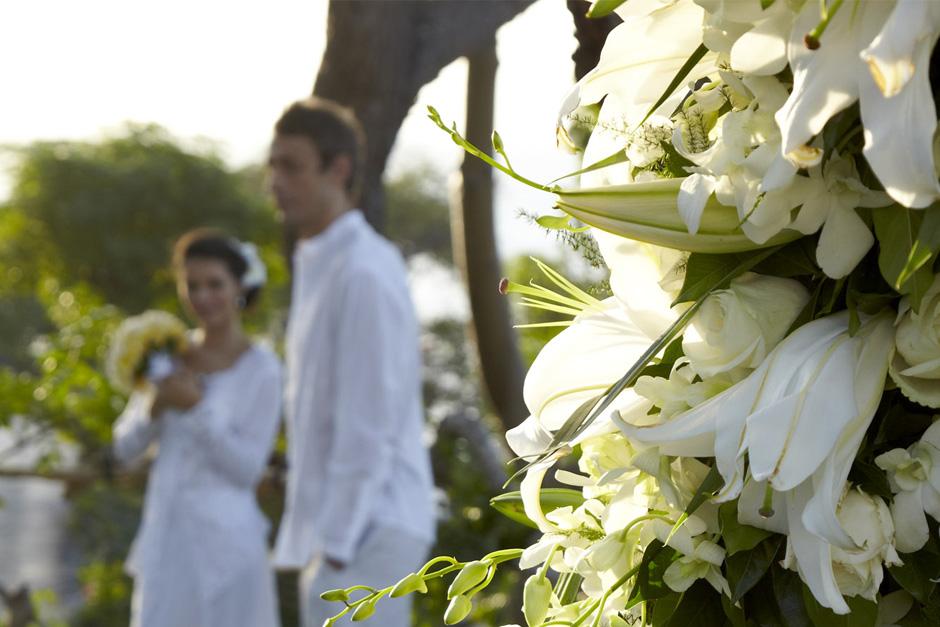 wedding-Four-Season-photo-7