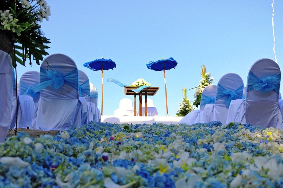 wedding grand aston photo 4