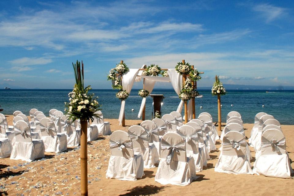 wedding grand aston photo 5