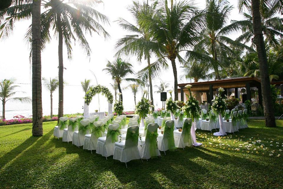 wedding grand aston photo 6
