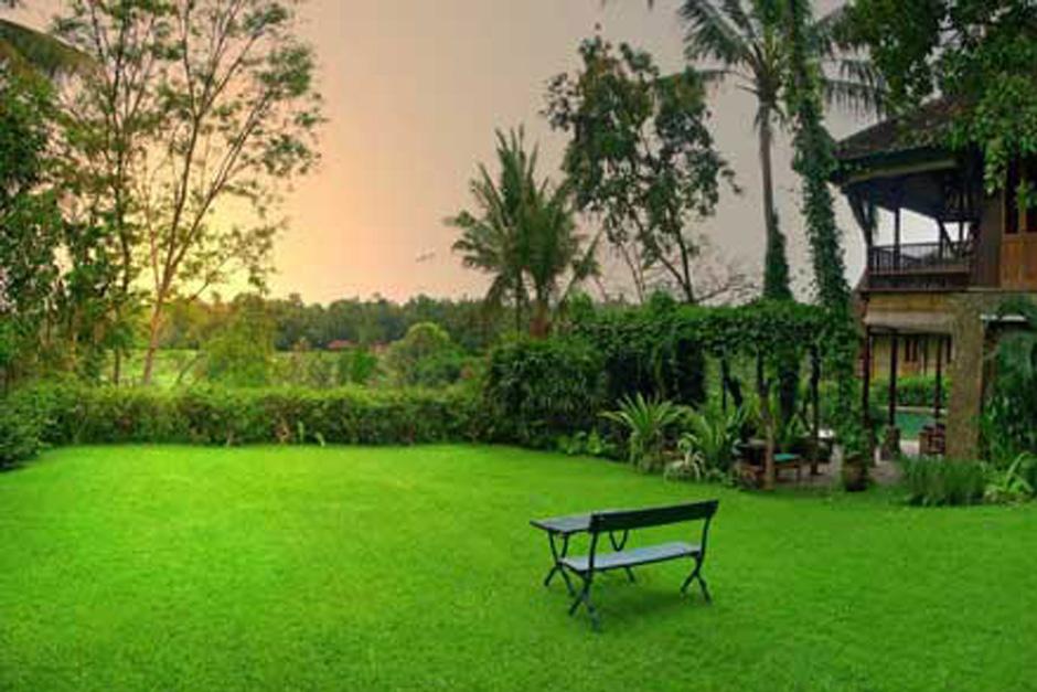Photo The Kirana Bali Garden Wedding 04