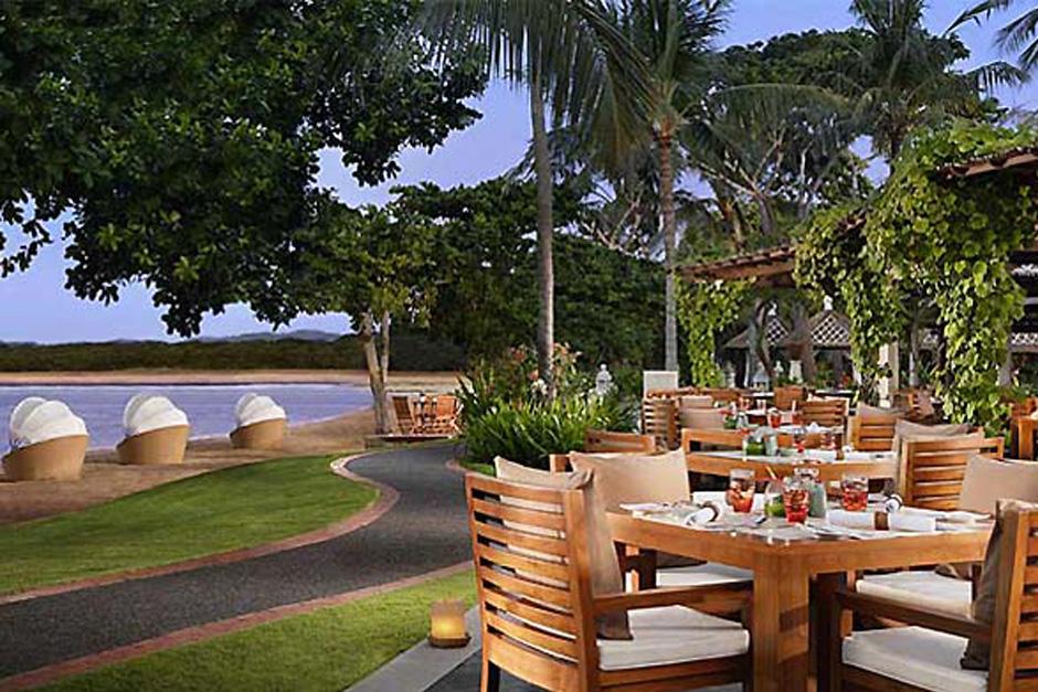Photo Westin Resort Bali Garden Wedding 04
