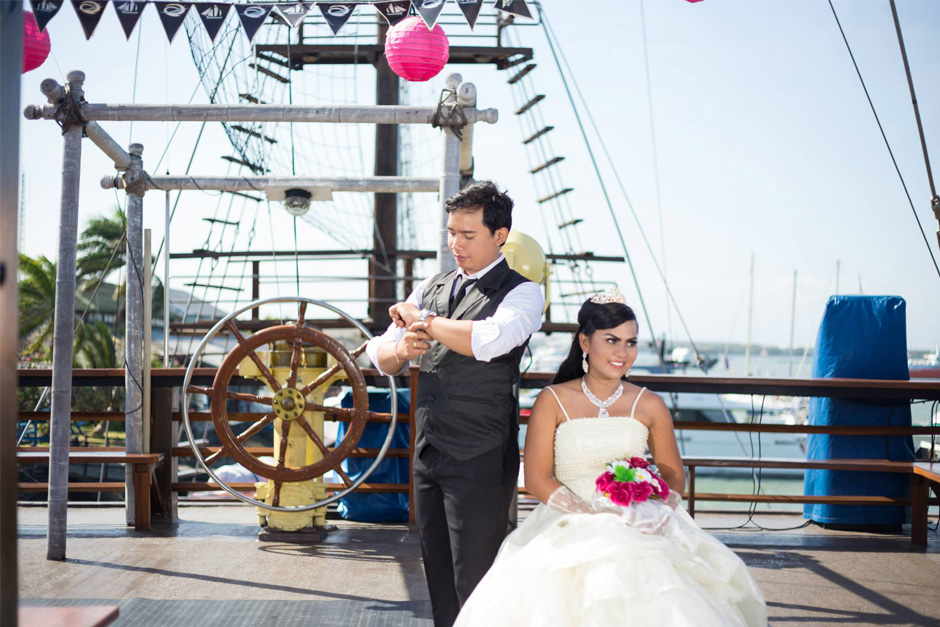 Photo Sea Safari Cruises 05