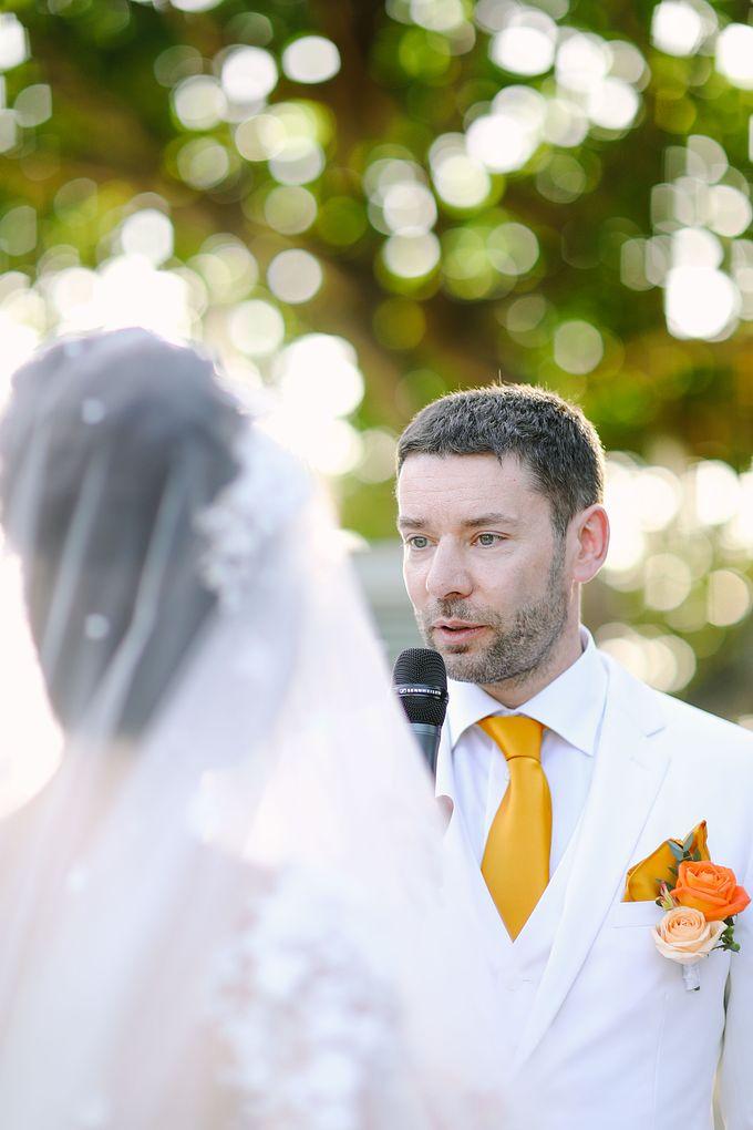 Wedding of Alex Lydia 10
