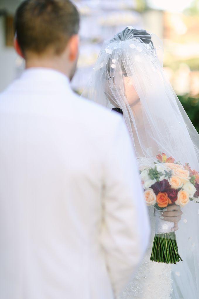 Wedding of Alex Lydia 11