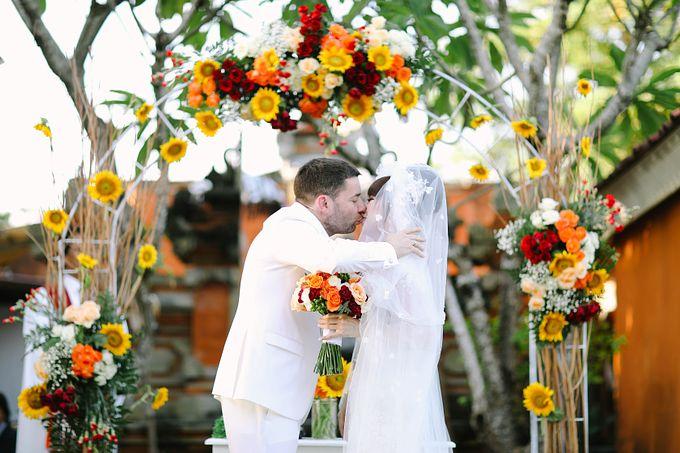 Wedding of Alex Lydia 12
