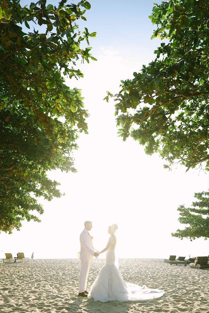 Wedding of Alex Lydia 15