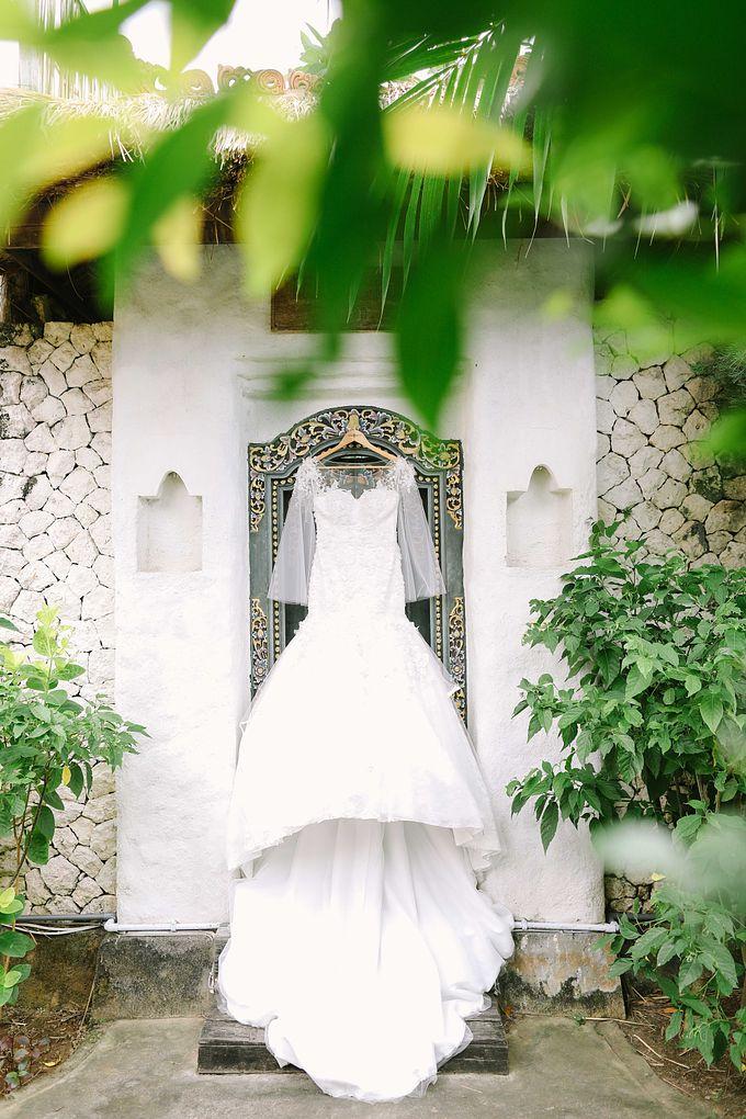Wedding of Alex Lydia 2