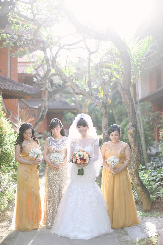 Wedding of Alex Lydia 4