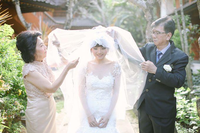 Wedding of Alex Lydia 5