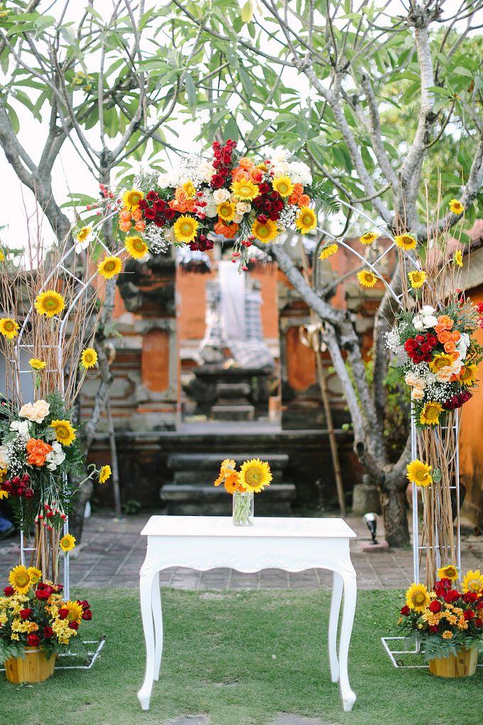 Wedding of Alex Lydia 6