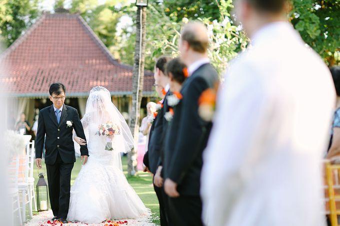 Wedding of Alex Lydia 8
