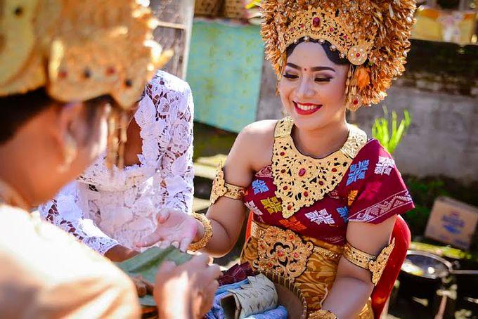 ananda yoga organizer the wedding of dr oka pertama dr yuni wiandari 11